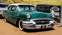 Buick Special (1955)